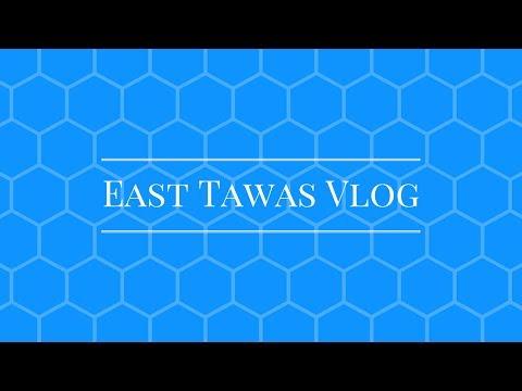 East Tawas Trip
