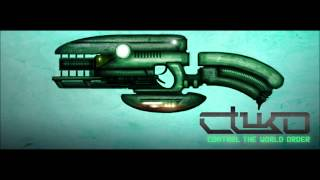 CTwo - Eternal silence [Free]
