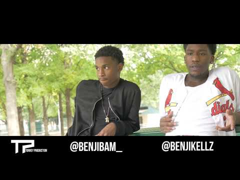 Benji Brothers : Speaks on break up & Upcoming Moves