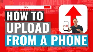 Hey guys! Here's how to add an iphone screen to your videos! Thumbs up for more editing hacks and ti.