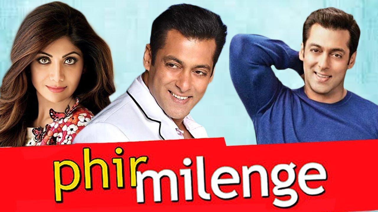 10 Film Terbaik Salman Khan