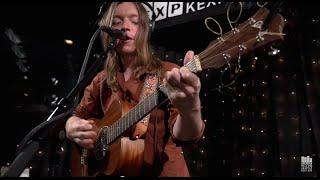 Jacco Gardner - Full Performance (Live on KEXP) YouTube Videos