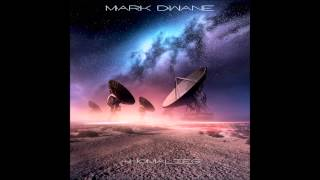 Mark Dwane -  Second Oracle