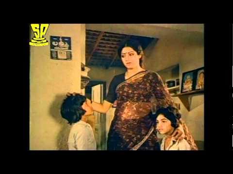premaku nenu pedanu kanu | Songs | Mundadugu |Krishna,Shoban Babu,SriDevi