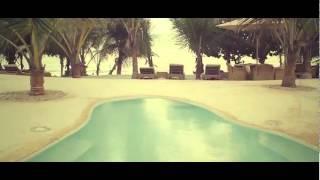 Avril-Kitu Kimoja (Official Video)