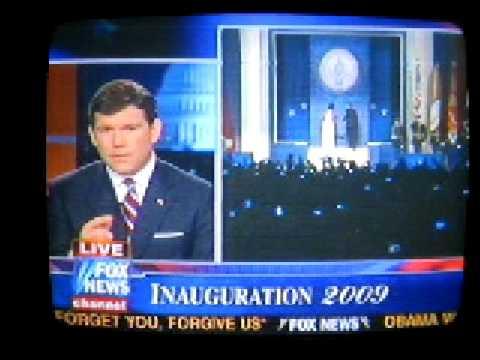 """Fox News """"on acid"""""""