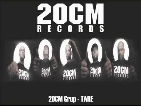 parazitii 20 cm records