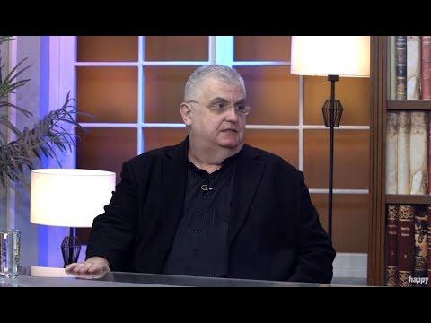 EKSKLUZIVNO – Nenad Canak komentarise izborne rezultate! – DJS – (TV Happy 22.06.2020)