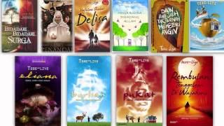 0838 8620 007 (AXIS), Komik Bahasa, Buku Panduan, Buku Anak