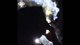 Download Xavier Wulf - Red Tide (Ft. Chris Travis) MP3 song and Music Video