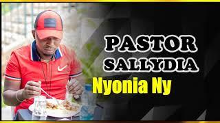 Mwari wa Pastor lyrics video by Gathee wa njeri