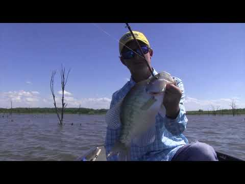 Rogers Guide An Gear - Outlaw Rods On Truman