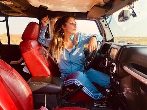 SAUDI ARABIA TRIP
