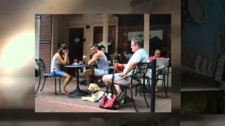 Pet Friendly Hotels | Cary, North Carolina