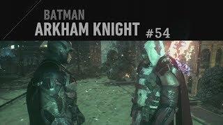 Batman: Arkham Knight #54 - Eine weitere Prüfung ✶ Let