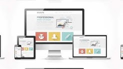 Web Design Jacksonville FL - Kelly Advantage - Website Design