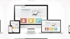 Web Design Jacksonville FL - Kelly Advantage - Website Design