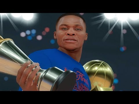 westbrook-is-the-clutchest