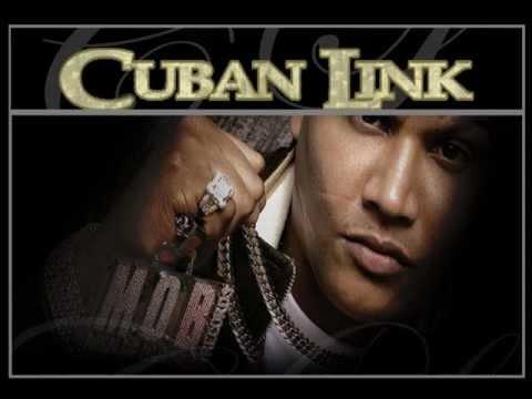 CUBAN LINK feat TONY SUNSHINE - still telling lies
