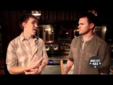 """Artist Spotlight"" An interview with Preston Leatherman"