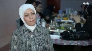قصص نجاح للاجئين سوريين في الاردن