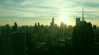 曼谷就是美