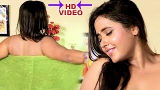 ऐसा वीडियो नहीं देखा होगा 2018 - Kajal Raghwani Movie Bhojpuri Scene - UNCUT BHOJPURI MOVIE SCENES