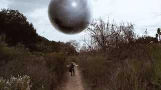 Phantasm V Ravager Teaser