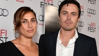 Casey Affleck and Summer Phoenix Split After Nearly 10 Years of Marriage