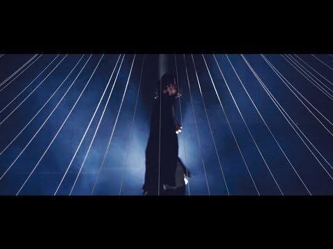 【MV】NoisyCell - The Sun