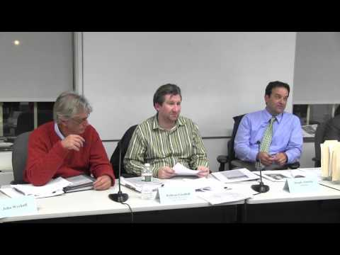 10.14.15 Historic District Commission  (part 2)