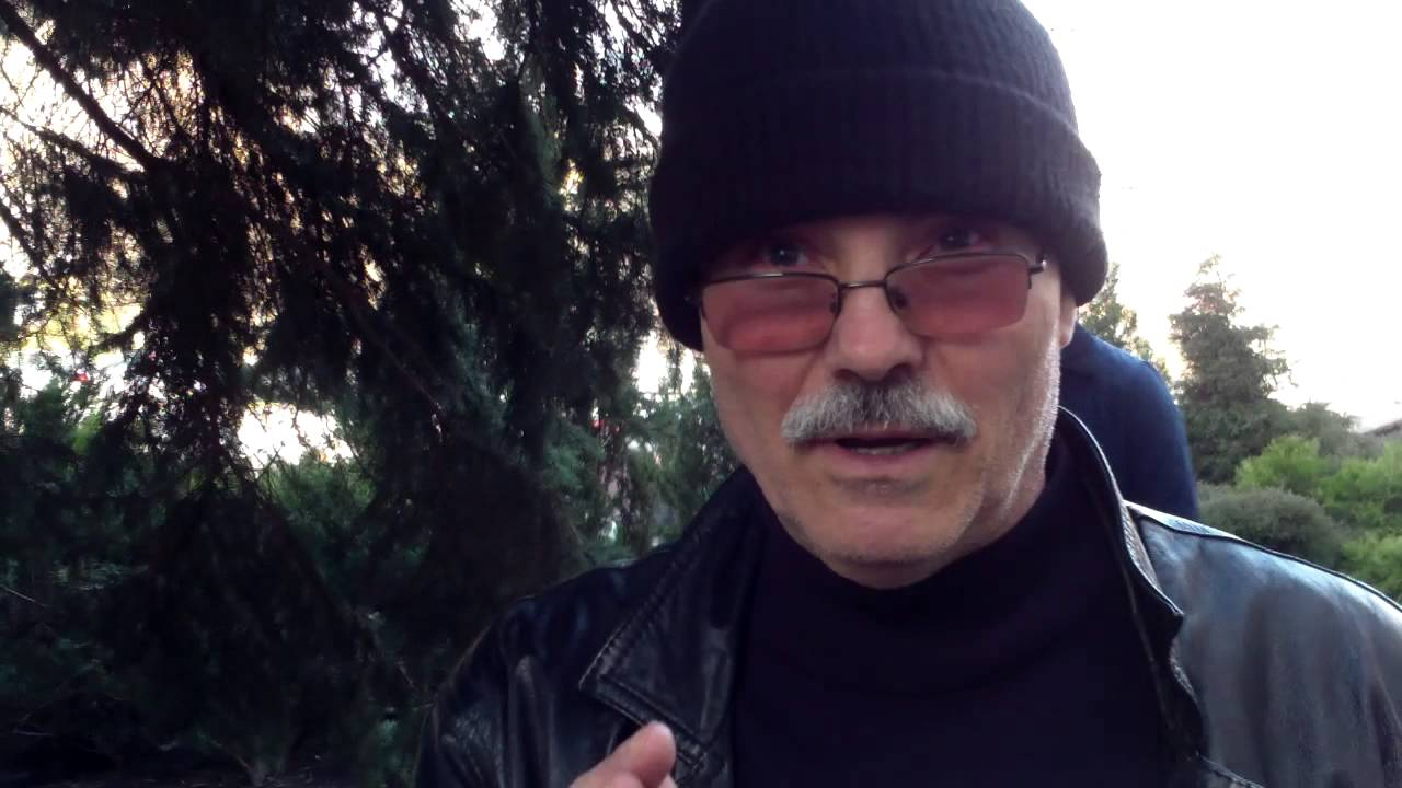 Avocat despre CEDO, Poroșenko, Jurnal TV, etc