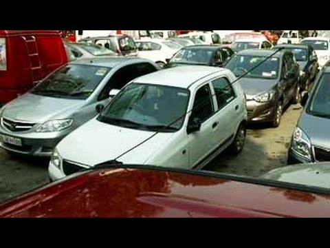 Used Cars Dealers >> How Used Car Dealers Leasing Agencies Use The Auction Route To Source Cars