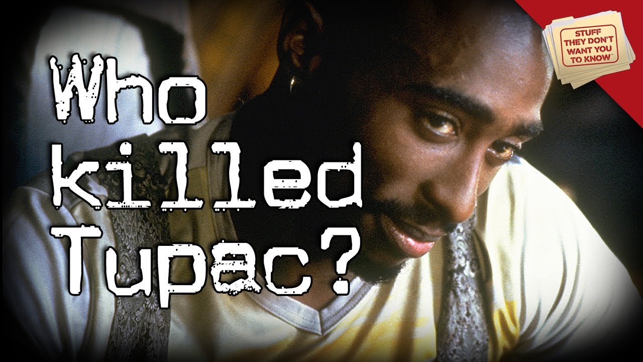 Keefe D. is Now a Suspect In Tupac's Murder - Hip Hop News ... |Who Really Killed Tupac