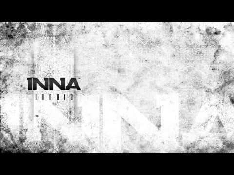 INNA feat. Play_Win - INNdiA.mp3