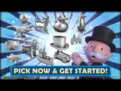 free monopoly slots online no download