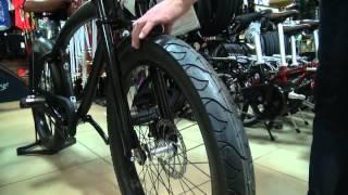 ЗабСовет: как правильно выбрать велосипед(, 2014-06-23T03:56:18.000Z)