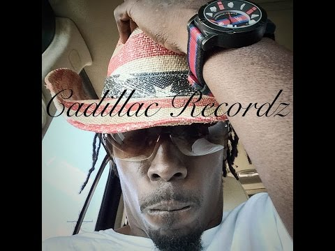 """""""THE ONE"""" ((OFFICIAL VIDEO)) BY JIGGY BLACK FROM CADILLAC RECORDZ LLC FEATURING NOLIMIT GANGSTA"""