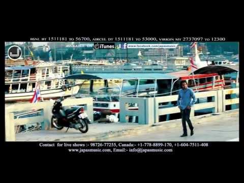 Satt   Sangram   Full Song HD   Japas Music