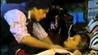 OLTL 1993 Spring Fling- After the Rape