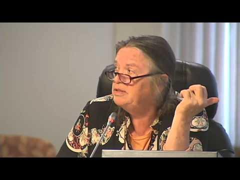 Hawaii County budget: Potential invasive species job nixed