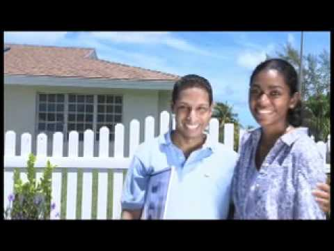Bank of Bahamas TV Commercial