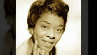 Dinah Washington: September in the Rain