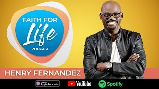 Candid discussion on Dating & Marriage! Podcast!