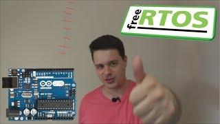Arduino/AVR Seite 6 LXRobotics
