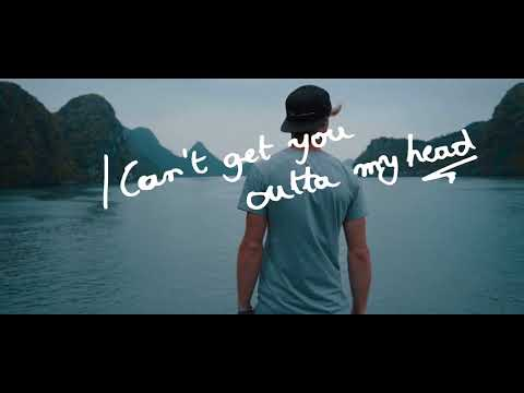 Roy English - Outta My Head (Unregular & Thedetstrike Remix)(Lyric Video)