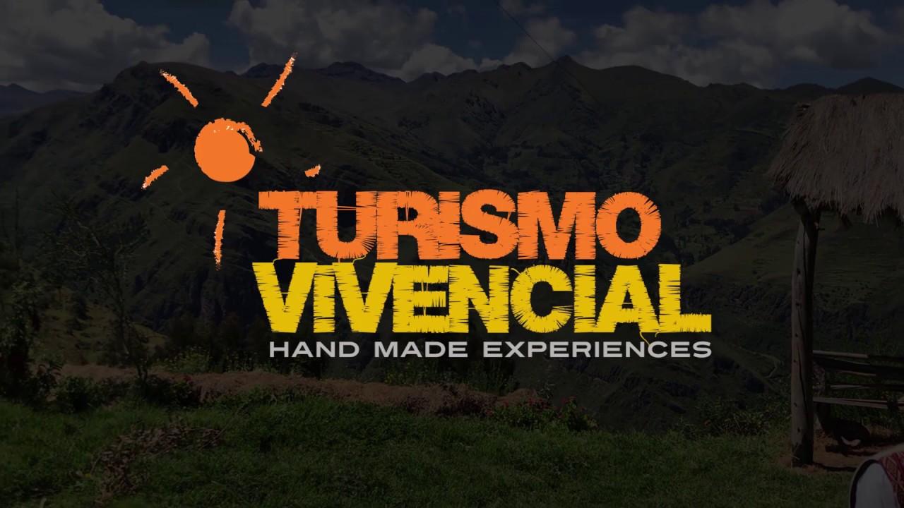 Ollantaytambo - Perú