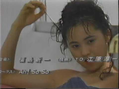 テレ朝系『華麗に Ah! so』吉沢 秋絵さん