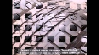 ШИНЫ и ДИСКИ ЛЕГИОН(, 2015-08-12T15:46:30.000Z)