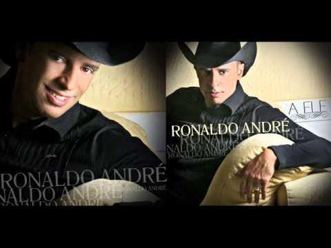 SALMO 63 8 RONALDO ANDRE